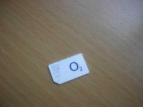 Prednabita Sim Karta O2 Pekne Cislo Prodam Na Prodej